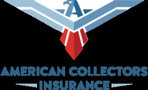American Collectors Logo New 300x184
