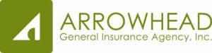 Arrowhead General Logo 300x75