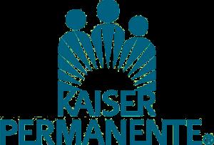 Kaiser Permanente Logo 300x204