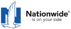 Nationwidelogo 1 300x125