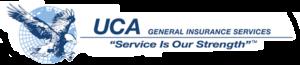 Uca General Logo 300x65