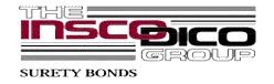 Insco Dico Group