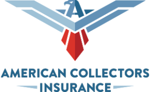 American Collectors Logo New 300x184