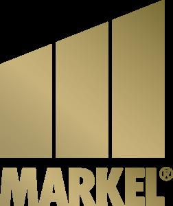 Markel1 252x300