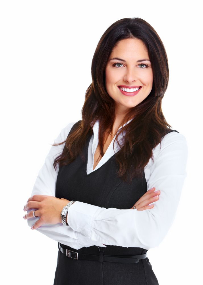 Female Business